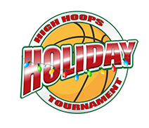 2016 Holiday Tournament